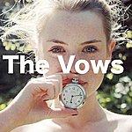 The Vows Clockwork