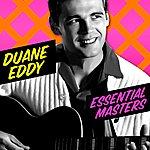 Duane Eddy Essential Masters