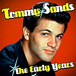 Tommy Sands The Early Years