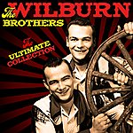 The Wilburn Brothers The Ultimate Collection