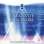 André Garceau Musique D'immersion : Créativité Imaginaire (Harmonie Corps/Esprit)