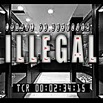 Lethal Illegal