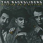 The Backsliders Sitting On A Million
