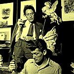 Jean Marais Chante Jean Cocteau