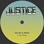 Leroy Smart Shame & Pride