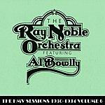 Al Bowlly The Hmv Sessions 1930 - 1934 Volume Six