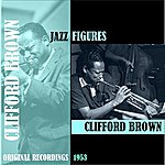 Clifford Brown Jazz Figures / Clifford Brown (1953)
