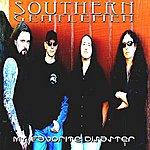 Southern Gentlemen My Favorite Disaster