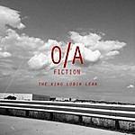 O Fiction (The King Lobik Leak)
