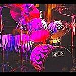Dino Drums, Inc. Real Drummers Drumloops, Vol.2