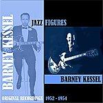 Barney Kessel Jazz Figures / Barney Kessel (1952-1954)