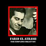 Farid El Atrache Complete Collection