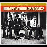 UB Hardwood Harmonics