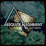 Jeff Dean Absolute Alignment