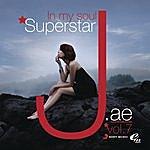 Jae Superstar