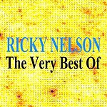 Rick Nelson The Very Best Of Ricky Nelson