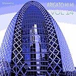 V.A. Arigato Hi Hi Vol 14
