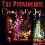 Providence Chase With The Devil