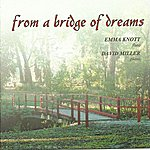 David Miller From A Bridge Of Dreams
