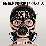 The Red Jumpsuit Apparatus Am I The Enemy