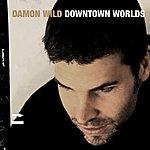 Damon Wild Downtown Worlds