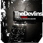 The Devlins Julian - Single