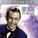 Eddy Duchin Hit Parade Platinum Collection Eddy Duchin Let's Fall In Love