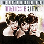 The McGuire Sisters Hit Parade Platinum Collection The Mcguire Sisters