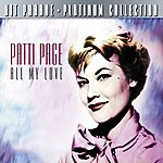 Patti Page Hit Parade Platinum Collection Patti Page All Of My Love