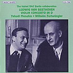 Wilhelm Furtwängler Historic Concert Performances