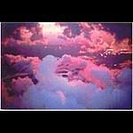 Dane Hinkle Cotton Candy Sunset