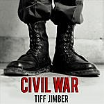 Tiff Jimber CIVIL War