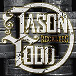 Jason Todd Reckless