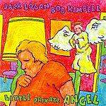 Jack Logan Little Private Angel