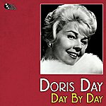 Doris Day Day By Day
