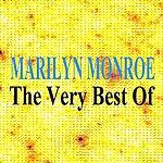 Marilyn Monroe The Very Best Of Marilyn Monroe