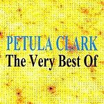 Petula Clark The Very Best Of Petula Clark