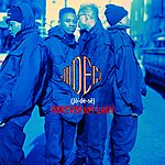 Jodeci Forever My Lady