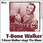 T-Bone Walker Sings The Blues (Original Album Plus Bonus Tracks)