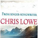 Chris Lowe Inspirations