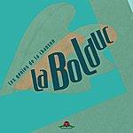 La Bolduc Les Génies De La Chanson : La Bolduc