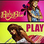 Baby Blue Play