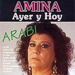 Amina Ayer Y Hoy
