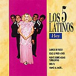 Los 5 Latinos Hoy