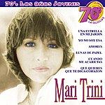 Mari Trini 70's Los Años Jovenes-La Colección