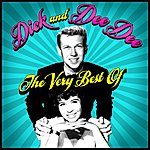 Dick & Dee Dee The Very Best Of Dick & Dee Dee