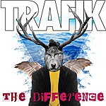 Trafik The Difference
