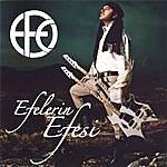 Efe Efelerin Efesi