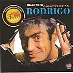Rodrigo Rodrigo - Soy Cordobes