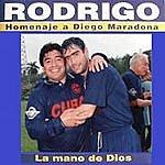 Rodrigo Rodrigo - La Mano De Dios
